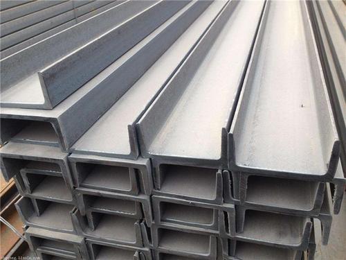 昆明优质槽钢代理商 信息推荐 云南品溢实业集团供应