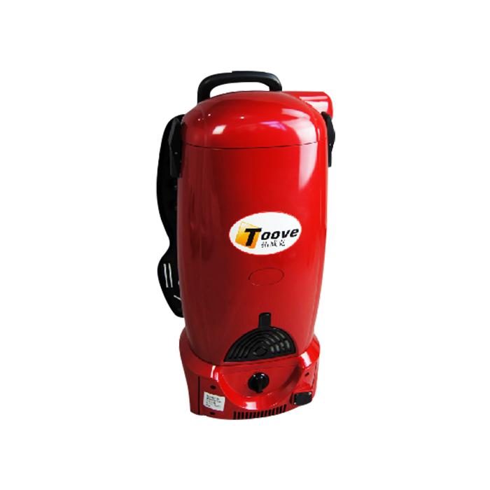无锡焊渣工业吸尘器正确选择 客户至上 普力拓无锡清洁系统供应
