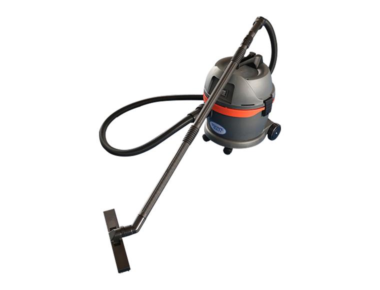 江苏采购工业吸尘器质量 和谐共赢 普力拓无锡清洁系统供应