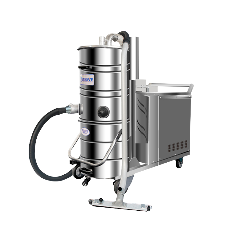 蘇州車間電瓶工業吸塵器批發 鑄造輝煌 普力拓無錫清潔系統供應