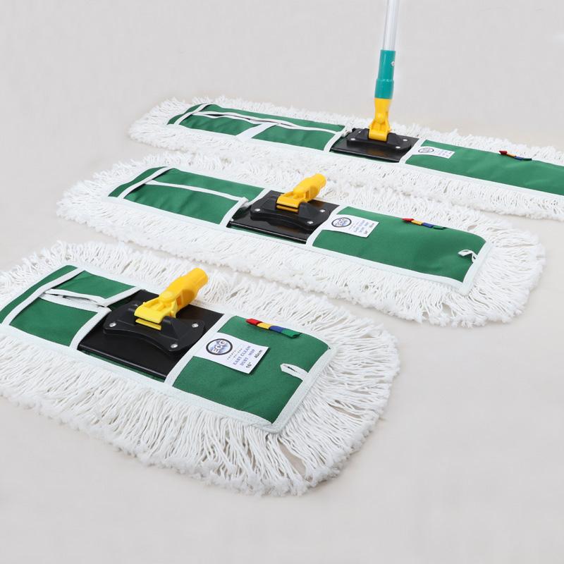 江苏其他清洁工具用具 客户至上 普力拓无锡清洁系统供应