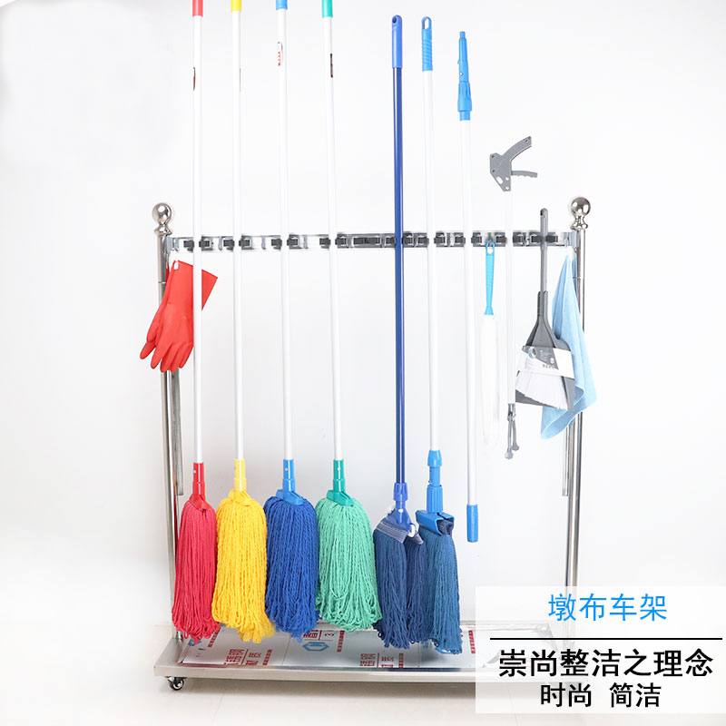 江苏纺织清洁工具改造 诚信为本 普力拓无锡清洁系统供应