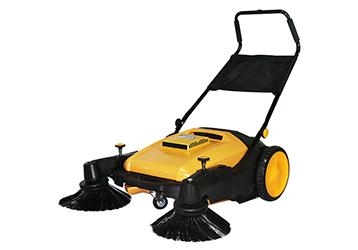江苏自动扫地机有优惠,扫地机图片