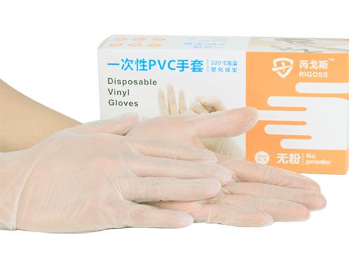 內蒙古一次性手套價烙,一次性手套