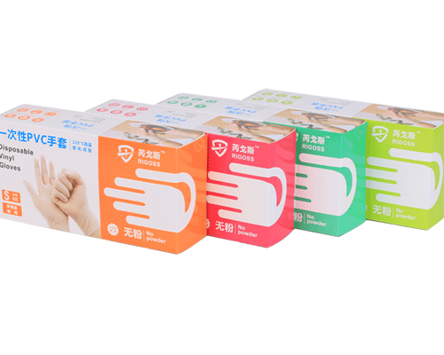 浙江品牌一次性手套价格「石家庄普林橡塑制品供应」