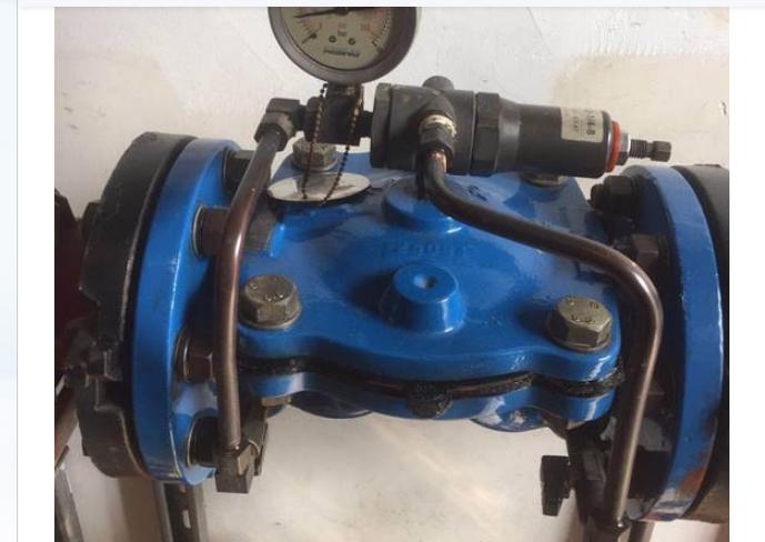 经销泰科直角型减压阀PRV-1型原装