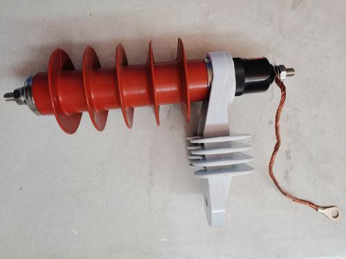 厦门高压避雷器型号 值得信赖 江西百新电瓷电气供应