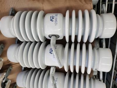 山东熔断器订购 欢迎咨询 江西百新电瓷电气供应