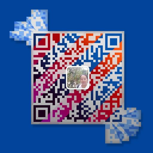 彭州市古蜀陶瓷有限公司