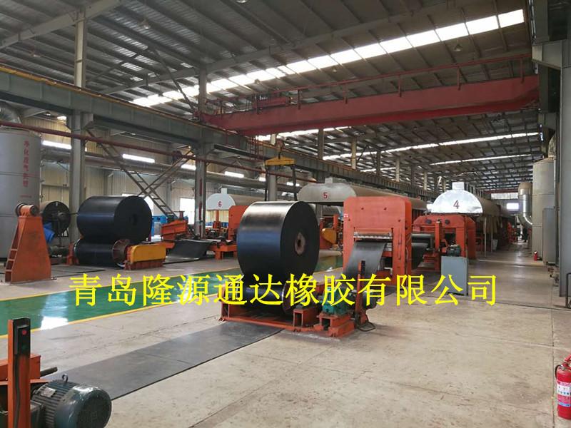 工业皮带,云南工业皮带,隆源供
