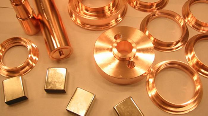 四川金属表面材料,金属表面
