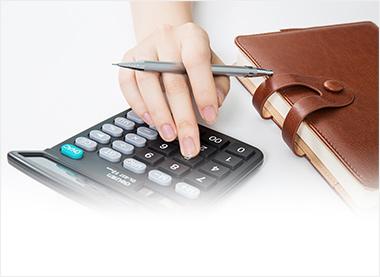 泉州税收疑难问题咨询公司 泉州市启程财务咨询供应