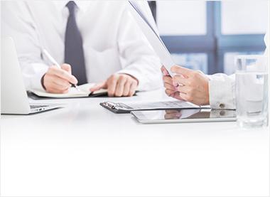 泉州税务咨询收费标准 泉州市启程财务咨询供应