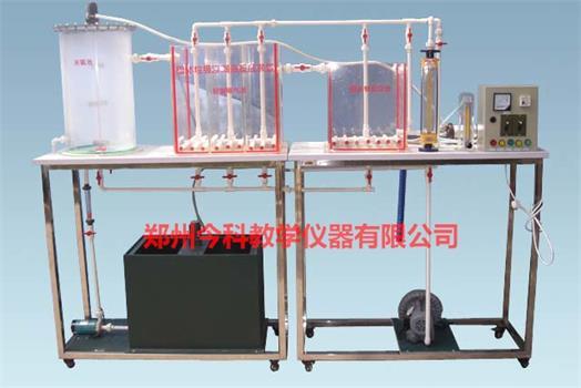 南阳固体废物处理实验设备 诚信为本 郑州今科教学仪器供应