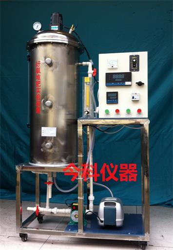 金水区固体废物处理 欢迎咨询 郑州今科教学仪器供应