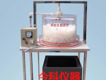 山西V型滤池 欢迎来电 郑州今科教学仪器供应