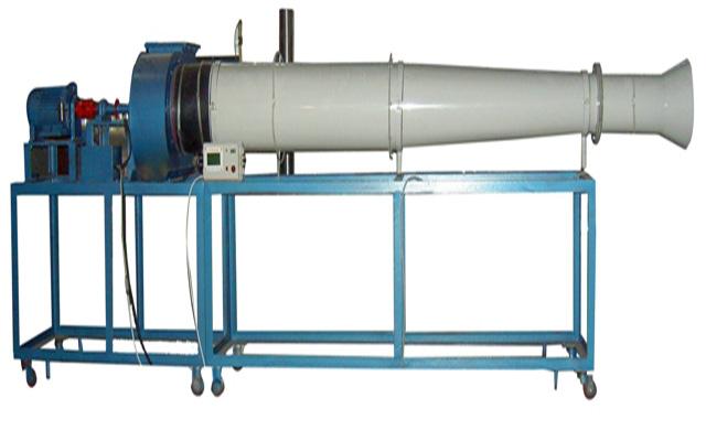 广西流体力学实验设备 值得信赖 郑州今科教学仪器供应