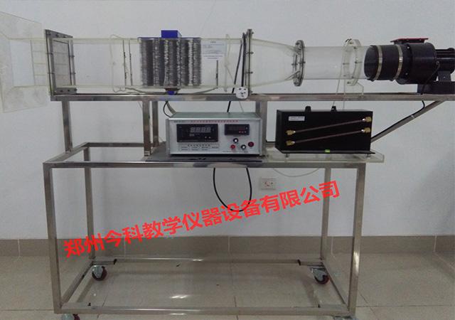 广东热工类实验装置价格 欢迎咨询 郑州今科教学仪器供应
