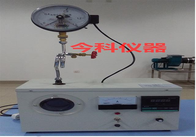 新乡热工类实验设备价格 欢迎咨询 郑州今科教学仪器供应