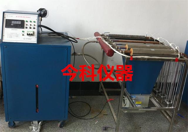 信阳热工类教学设备厂家 诚信为本「郑州今科教学仪器供应」