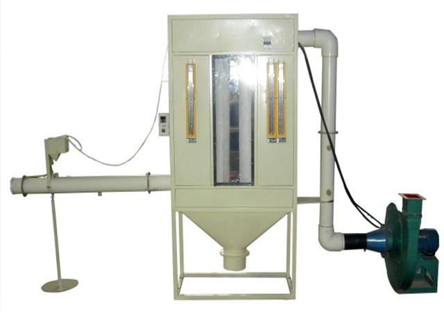 黑龙江采暖通风与空调制冷实验装置厂家 值得信赖 郑州今科教学仪器供应