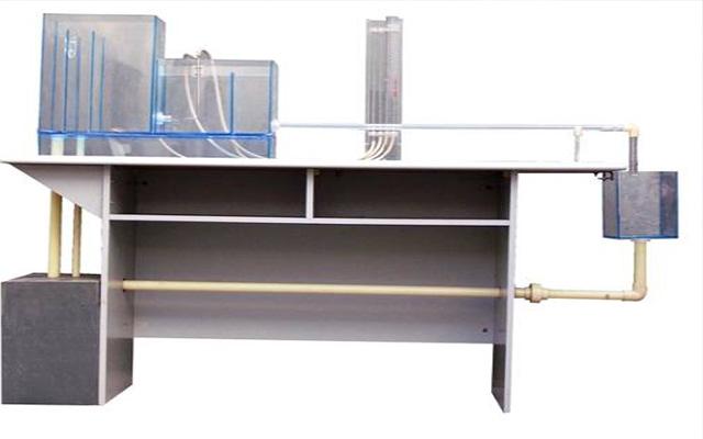 河南伸展体的导热特性实验台 值得信赖 郑州今科教学仪器供应