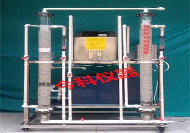 郑州给排水实验装置 欢迎来电 郑州今科教学仪器供应