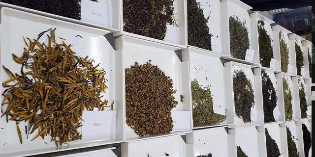 浙江高质量评茶用具是什么,评茶用具