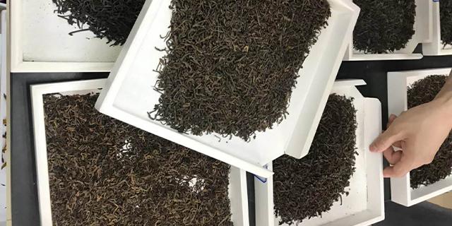 贵州新款评茶用具通常有哪些 上海清友堂实业供应