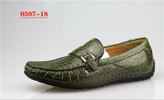 男鞋加盟店 欢迎咨询「柏高米蘭供」