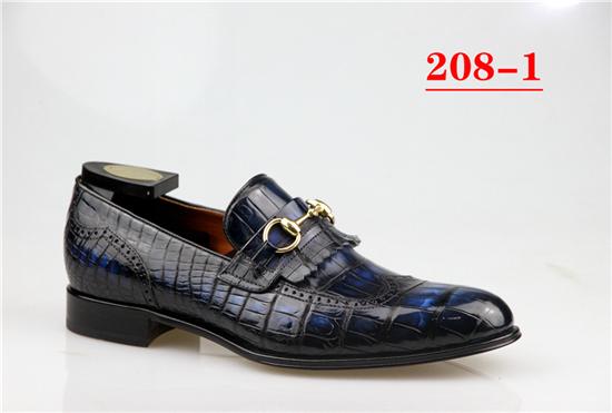 国内中**皮鞋厂家,鞋