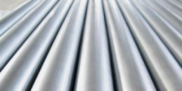 莱芜优质PVC-M给水管材 淄博齐泰武峰塑业供应