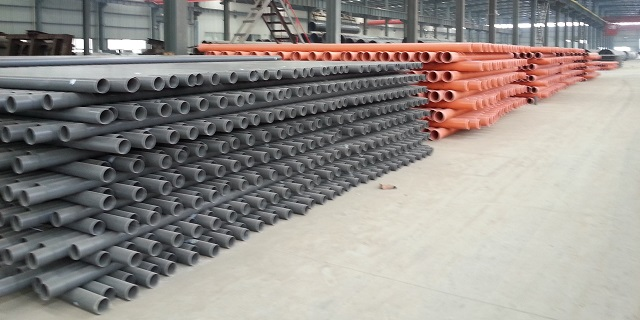 枣庄PVC-M给水管件多少钱 淄博齐泰武峰塑业供应