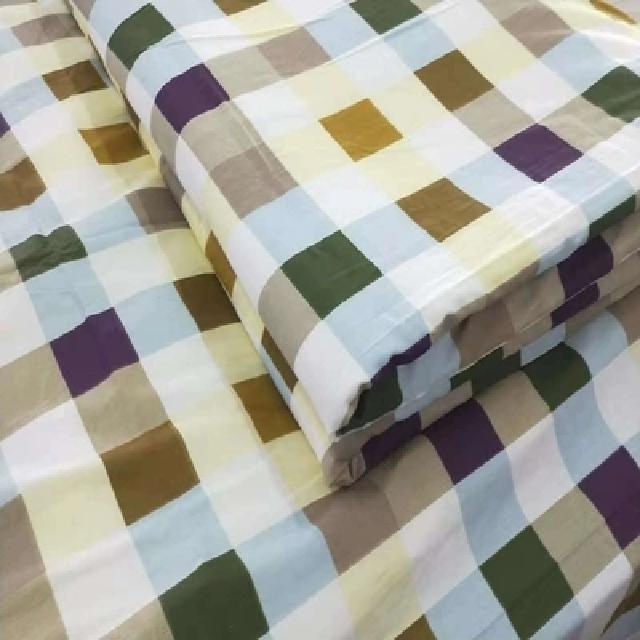 浙江三件套推荐产品 值得信赖「昆明绮通棉业供应」