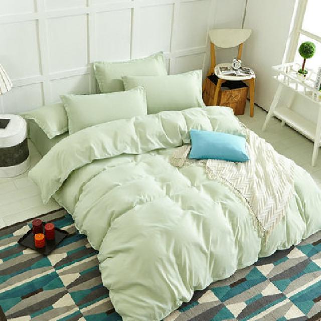 贵州床上三件套价格 诚信经营 昆明绮通棉业供应
