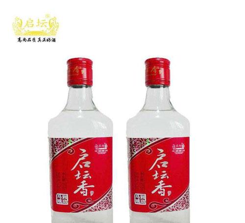 福建高度酒有哪些品牌 真诚推荐「四川省邛崃市江洋酒供应」