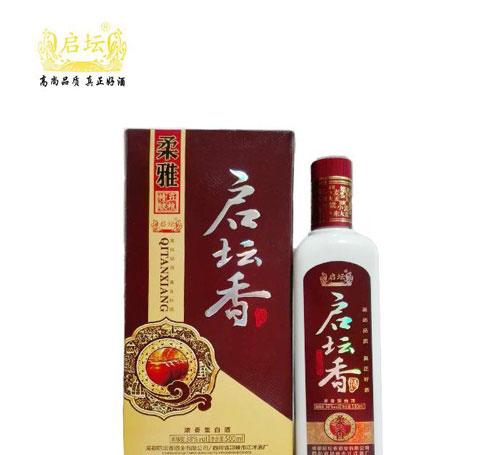 蕪湖低度酒批發廠家 來電咨詢「四川省邛崍市江洋酒供應」