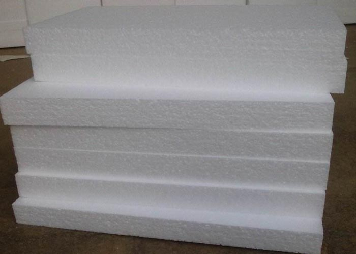 广汉A级保温板多少钱 创造辉煌「四川铨力虹节能保温材料供应」
