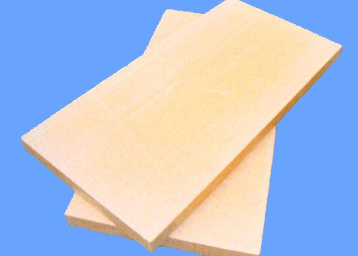 江油聚合聚苯板生产厂家,聚苯板
