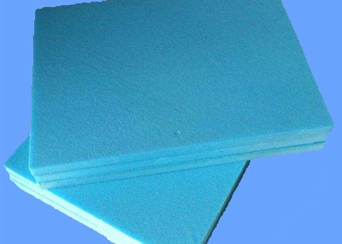彭州外墙挤塑板多少钱 铸造辉煌「四川铨力虹节能保温材料供应」