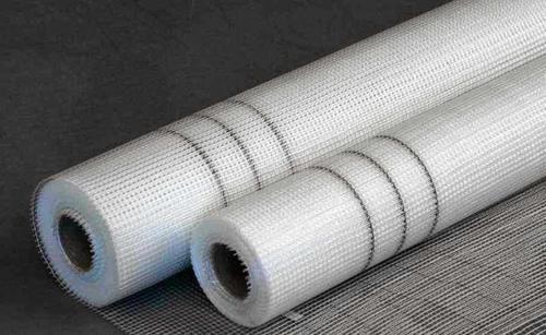 广安外墙保温网格布批发厂家 创造辉煌「四川铨力虹节能保温材料供应」