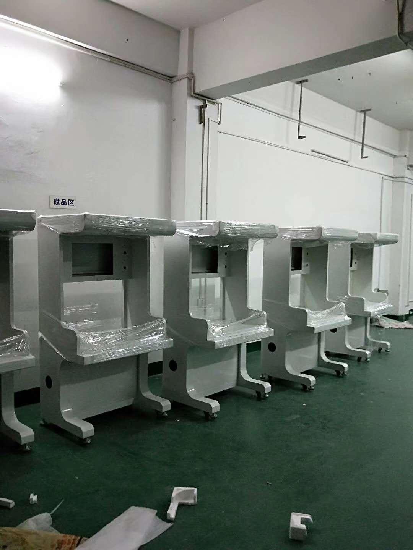 正宗螺桿泵口碑推薦 深圳市群勛科技供應