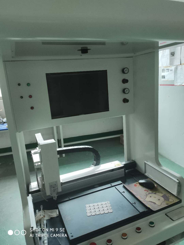 阳江螺杆泵服务为先 深圳市群勋科技供应