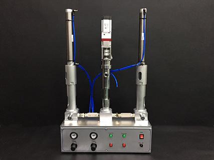韶關壓送泵點擊了解更多 深圳市群勛科技供應