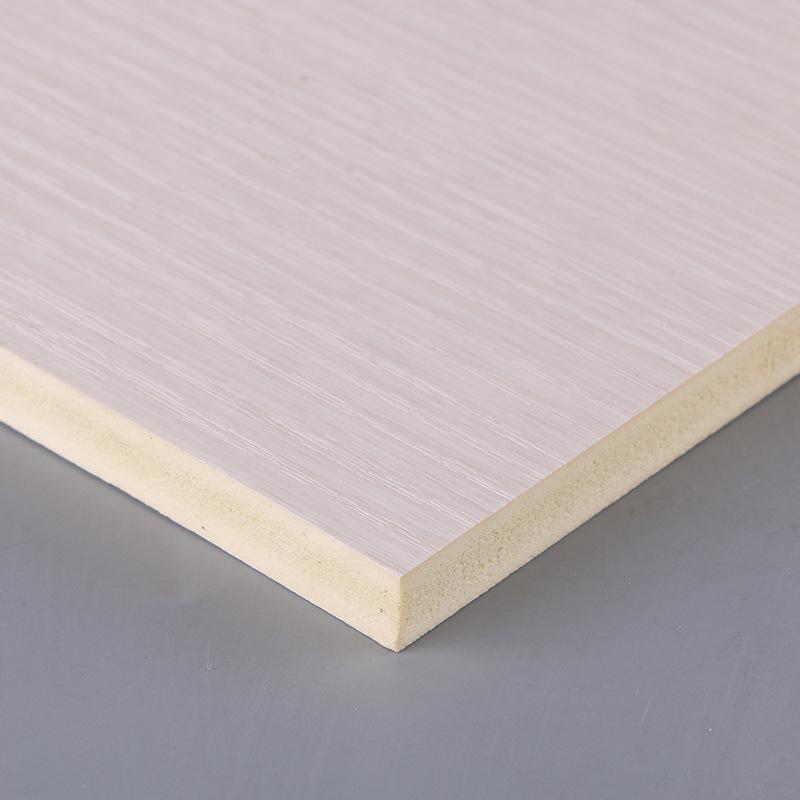 永春護墻板銷售「 泉州歐飾建材供應」