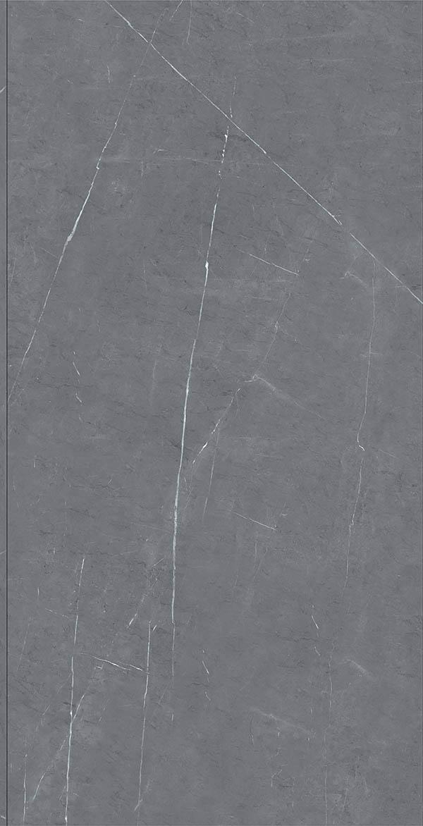 欧比克岩板橱柜厂家「泉州泰亨石材供应」