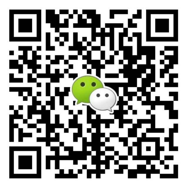 热测测试技术(苏州)有限公司
