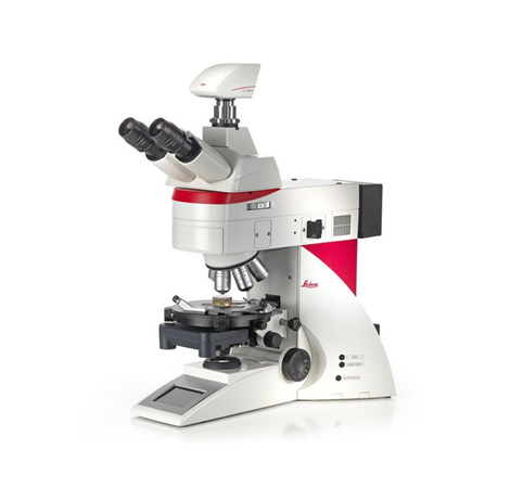哈尔滨共聚焦显微镜显微镜振动控制器,显微镜