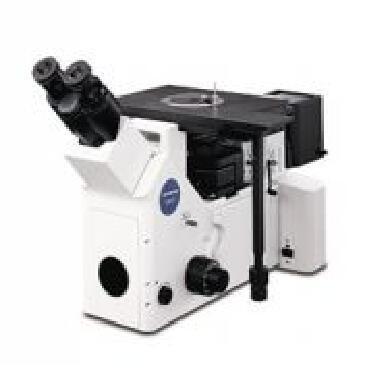 江苏基恩士电镜显微镜主动隔振设计,显微镜