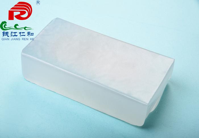 直销压敏胶量大从优 来电咨询「杭州仁和热熔胶供应」